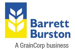 Barrett Burston Malting